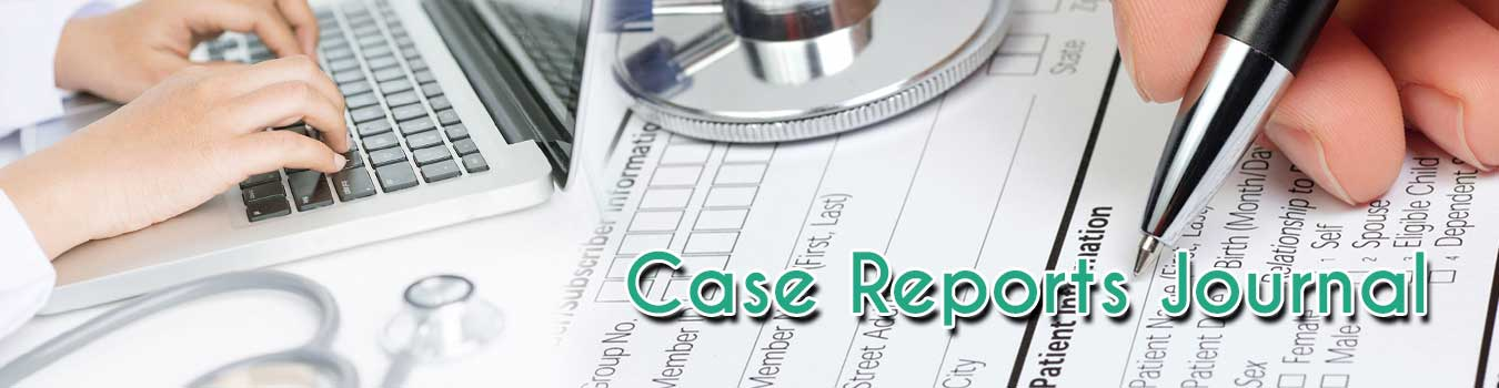 Case Reports Journal